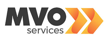 MVO Services are your local provider of Commercial Catering Equipment Solutions