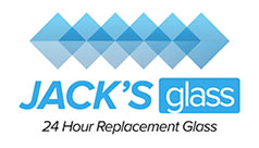 Jack's Glass & Security Screens