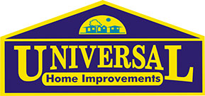 Universal Home Improvements is your one stop shop for new builders or renovations. From Sheds & Patios, to Flooring, Blinds & Security.